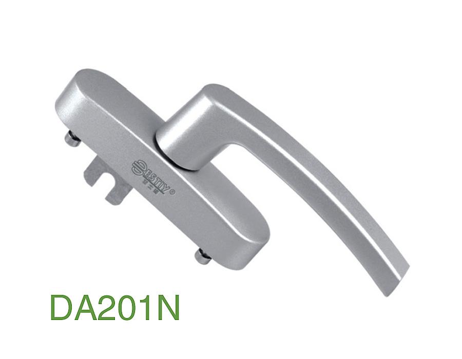 DA201N