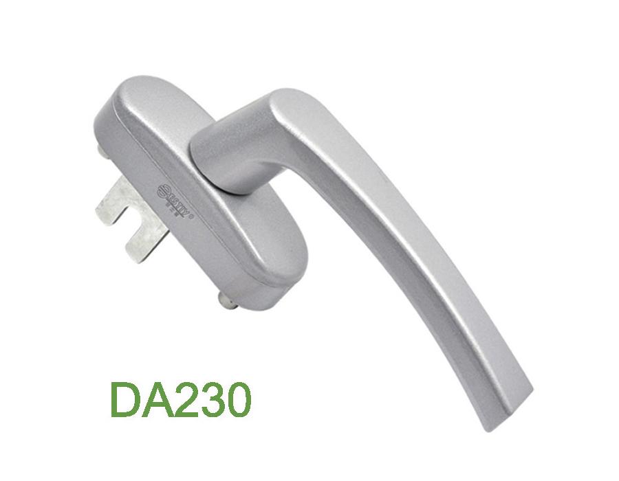DA230