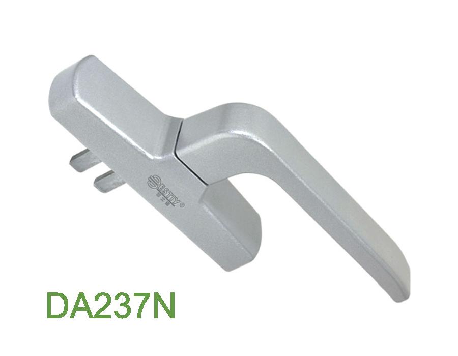 DA237N