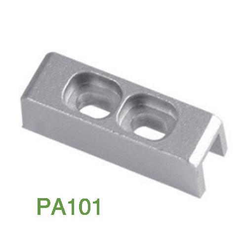 PA101
