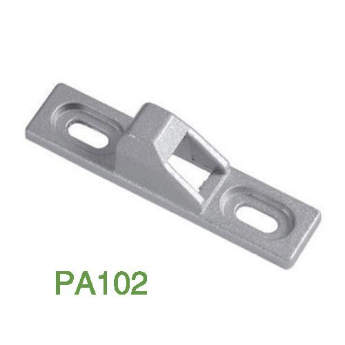 PA102